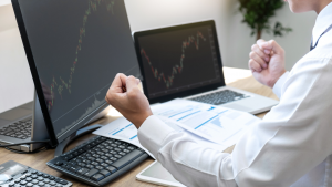 Trading online, Si può vivere di Trading Forex nel 2020?!