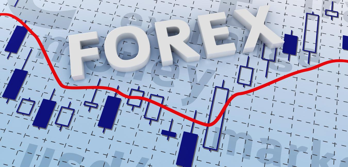 Cos'è il Forex Trading [La guida completa al Forex] + Bonus